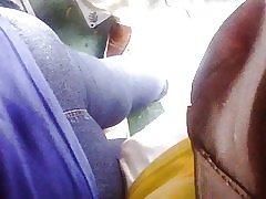 Xxxmujeres universiteto mastelio stora džinsus dalis 1